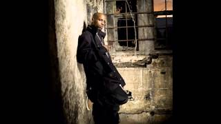 DMX - Right or Wrong *napisy PL*
