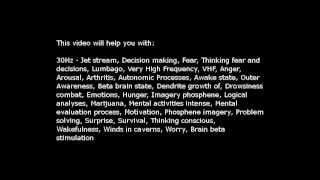voff uggla sinus - मुफ्त ऑनलाइन वीडियो