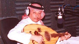 محمد عمر - لمت الزمان ( عود ) تحميل MP3