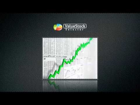 mp4 Investment Software, download Investment Software video klip Investment Software