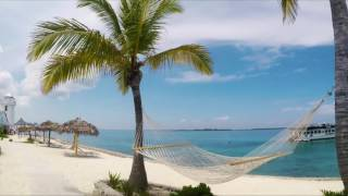 Pearl Island Bahamas, Nassau