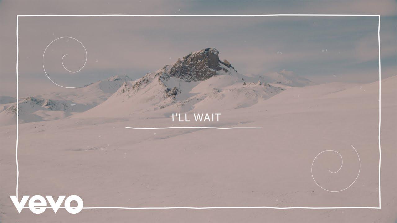 I'll Wait Lyrics