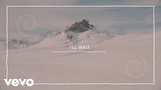 "Lyric video for Kygo's ""I'll Wait"" ft. Sasha Sloan Multi: https://smarturl.it/IllWait  Directed by Johannes Lovund Produced by Palmtree Productions   Enjoy more videos by Kygo: Like It Is ft. Zara Larsson & Tyga: https://smarturl.it/LikeItIs/youtube Higher Love ft. Whitney Houston: https://smarturl.it/xHigherLove/youtube   Happy Now (Avicii tribute) ft. Sandro Cavazza: https://smarturl.it/xHappyNow/youtube   Think About You ft. Valerie Broussard: https://smarturl.it/xThinkAboutYou/youtube   Follow Kygo on: http://www.soundcloud.com/kygo https://www.facebook.com/kygoofficial/ http://www.instagram.com/kygomusic   SUBSCRIBE to the Kygomusic Youtube Channel: http://hyperurl.co/NotOkSubscribe   Apple Music: https://smarturl.it/IllWait/applemusic Spotify: https://smarturl.it/IllWait/spotify Amazon Music: https://smarturl.it/IllWait/az YouTube Music: https://smarturl.it/IllWait/youtubemusic iTunes: https://smarturl.it/IllWait/itunesss Google Play: https://smarturl.it/IllWait/googleplay Deezer: https://smarturl.it/IllWait/deezer Pandora: https://smarturl.it/IllWait/pandora iHeart Radio: https://smarturl.it/IllWait/iheartradio Soundcloud: https://smarturl.it/IllWait/soundcloud Tidal: https://smarturl.it/IllWait/tidal   #Kygo #SashaSloan #StayHome #WithMe"