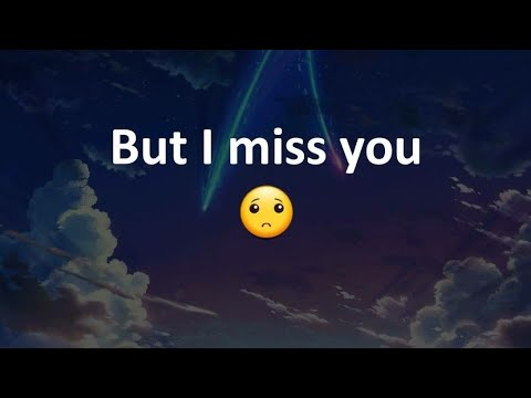 Miss you video status for whatsapp free download Missing