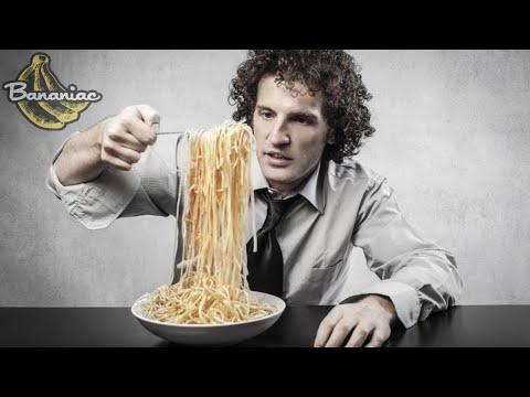 Pierderea în greutate otrăvită