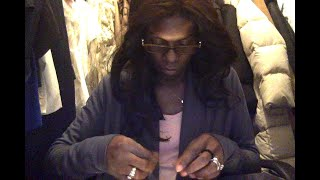 TheRawVirginHairBoutique (Part 2)  360s Frontal - Video Youtube