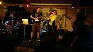 Video Lessbeat - laungh