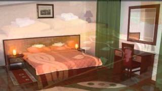 preview picture of video 'Hotel Porto Bello Trebinje'