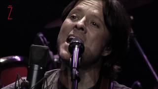 No tengo Mas Patria (En Vivo) - Hernaldo Zuñiga (Video)
