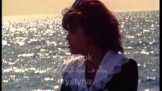اغاني حصرية ذكرى محمد وبحرت كامل وبجودة عالية / افضل نسخة تحميل MP3