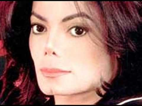 Michael Jackson_I Love You_ You Can't Smile It Away Music by Bill Withers