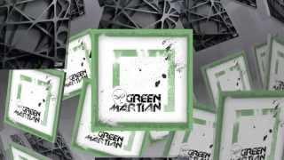 Wild Guess - Trysal 35 - Original Mix (Green Martian)