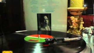 ROBERTA FLACK - This Time I'll Be Sweeter