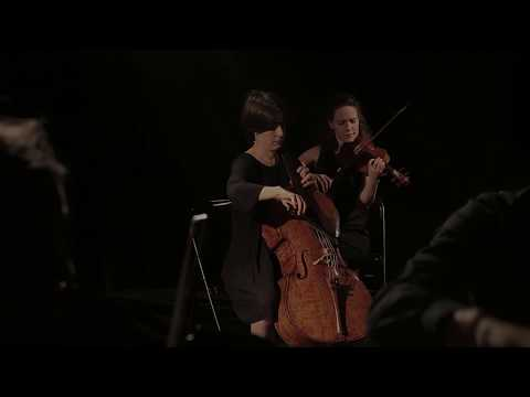 Mozart / Schubert: Quartets Nos.15