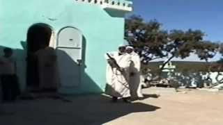 preview picture of video 'gwarir tiaret |   عمي ميلود و عمي مبروك'