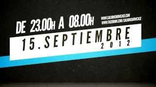 preview picture of video '1er Aniversario Saloon Showcase [2011 - 2012] // Video Promocional // Sala Vian, Bolaños de Cva'