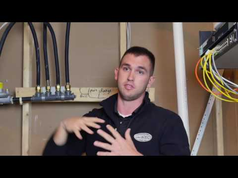 How to: Adjust Your Dampers