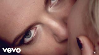 Tove Lo - Stay High video