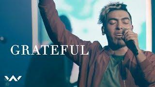 Grateful | Live | Elevation Worship