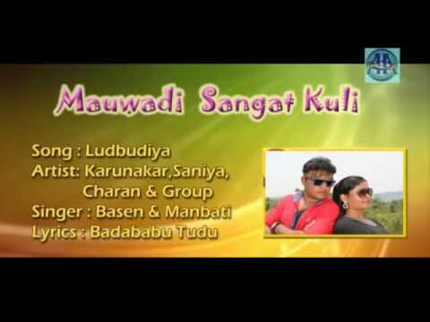 Download Mauwadi Sagat  Kuli Video Song 2016 HD Mp4 3GP Video and MP3