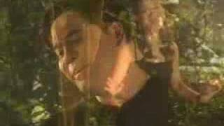 Ikaw Ang Pangarap by Martin Nievera & Raki Vega (Lobo OST)