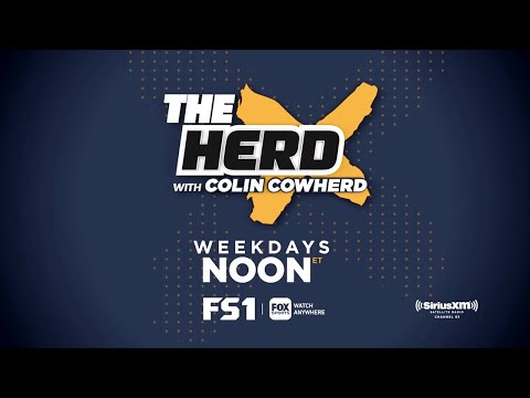 """No Cue Cards Necessary"" 