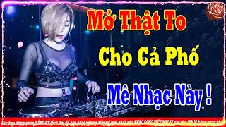 dinh-cao-nhac-song-ha-tay-remix-cuc-boc-loa-dap-cuc-manh-nhac-song-bolero-tru-tinh-remix-moi-det1