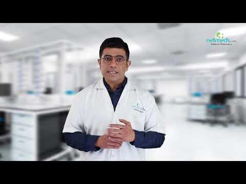 Medicina alternativa, il trattamento della prostatite
