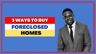 Hmongbuy how much money do i need to buy a house in nj new how do you buy a foreclosed home in new jersey ccuart Gallery