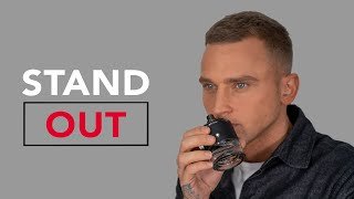 Mens Stand Out Colognes | 2020