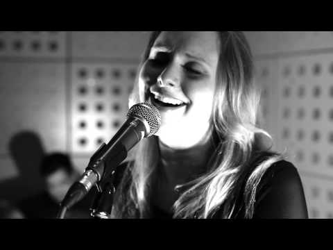 Kate Threlfall - Disclosure Cover