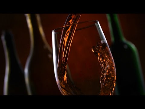 Image of Commandaria Wine