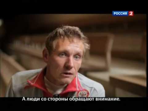 Олег Бурмистров