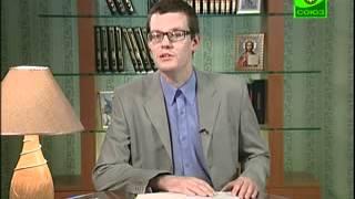 Православное учение о Спасении. Архиепископ Сергий Страгородский от компании Правлит - видео