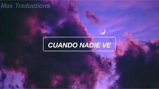 Morat ~ Cuando Nadie Ve