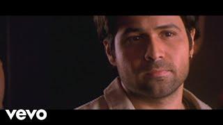Lambi Judai Lyric Video - Jannat|Emraan Hashmi   - YouTube
