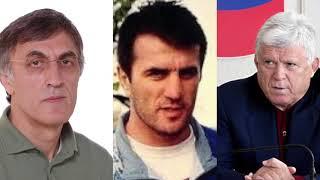 Шихсаидов ни в президенты, ни в тюрьму не собирается 2