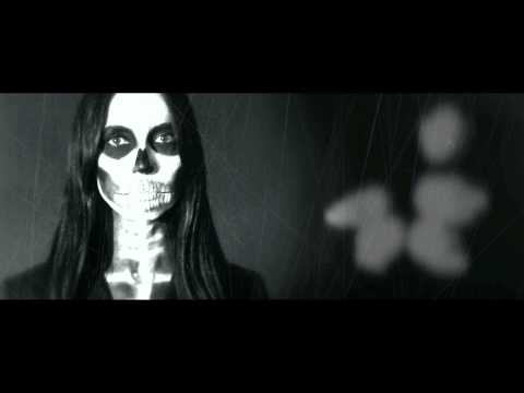 CADAVERIA - Death Vision (OFFICIAL VIDEO)