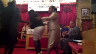 going back to The Church In It's First Glory ... Saturday Mornin - Video Youtube