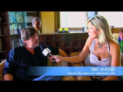 Vidéo de Eric Dudoit