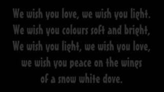 Pax Lodge Lyrics - YouTube