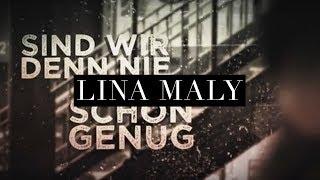 Lina Maly   Schön Genug