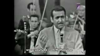 تحميل و مشاهدة ♫ يوسف التميمي - خلخال ذهبي يرن ♫ فريد بن سلطان ♫ ♥ MP3