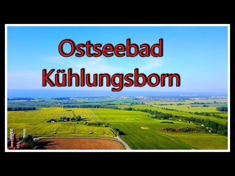 Rustenburg dating zone