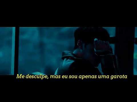 Carrie Underwood - Cry Pretty { tradução }
