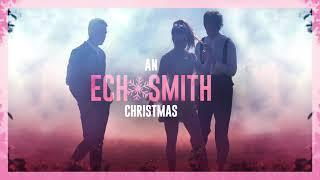 "Video thumbnail of ""Echosmith - I Heard The Bells On Christmas Day"""