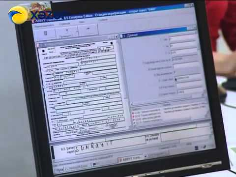 Xəzər TV: Electronic registry of pregnant women is to be introduced in Azerbaijan