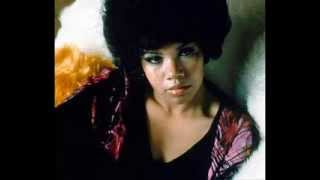 CANDI STATON - LIVING FOR YOU - 1976