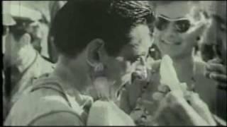 JOVANOTTI - ORA - VIDEO ESCLUSIVO PER I 150 ANNI D'UNITA' DITALIA