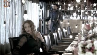 Seif Nabil - Kabl Youmin (Official Music Video) | سيف نبيل - قبل يومين - الكليب الرسمي تحميل MP3